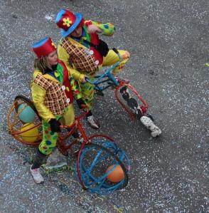 bicicarnevale
