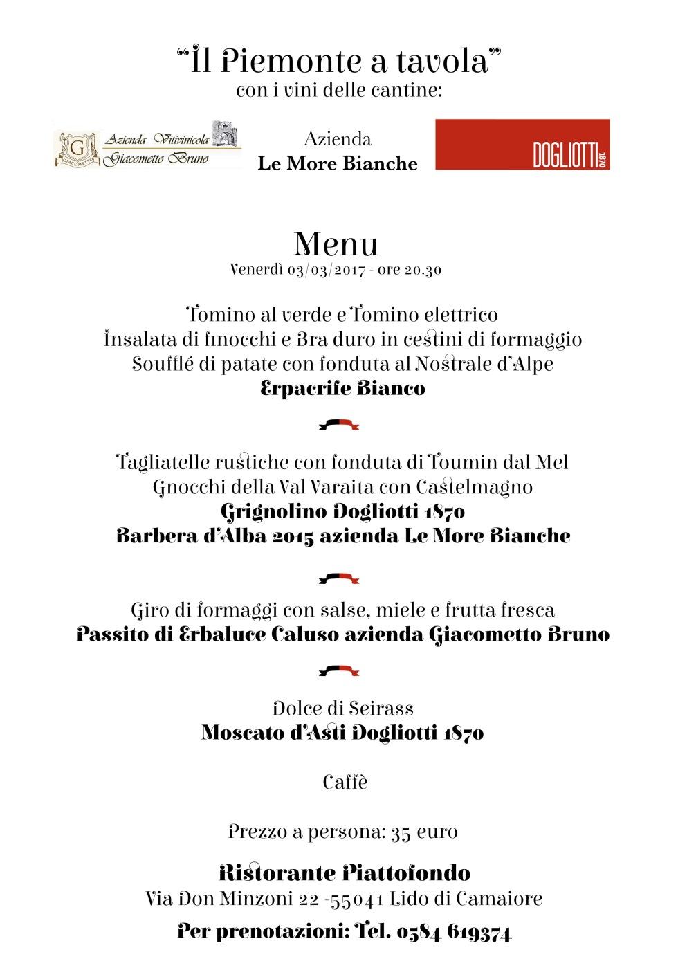 piattofondo-menu-3_03-sommelier2017